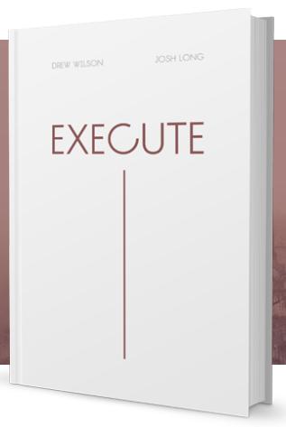 Execute Book